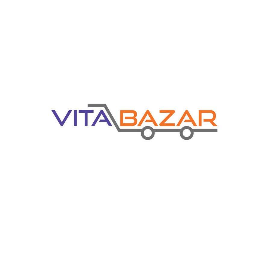 Penyertaan Peraduan #121 untuk I need a company logo designed for my website