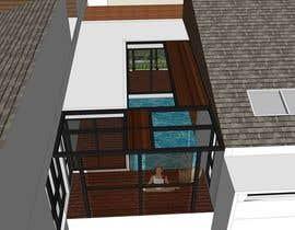 #6 untuk House Floorplan Idea oleh na4028070