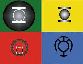 Nro 81 kilpailuun Logo Design - Lantern käyttäjältä aashnai