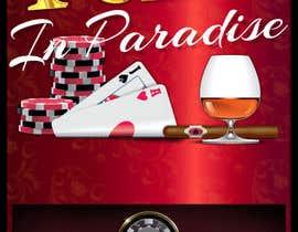 #78 for design poker banner af sanjeev3gautam
