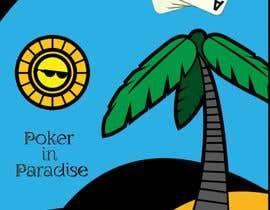 #83 for design poker banner af smtamhid