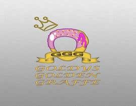 #11 untuk Create a Logo oleh osmangoni133065