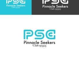 Nro 233 kilpailuun Brand Pinnacle käyttäjältä athenaagyz