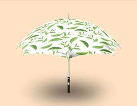 nº 57 pour need for a pattern design for the umbrella in the attached photo par PixelDesign24