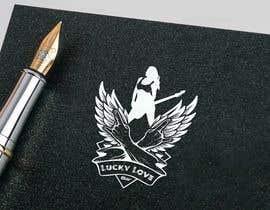 Nro 164 kilpailuun Logo für Lucky Love Bar käyttäjältä Rezaul420