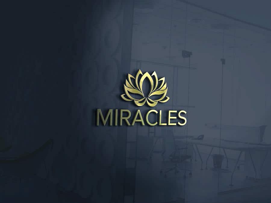 """Intrarea #514 pentru concursul """"Redesign our company logo"""""""
