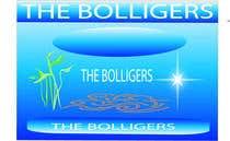 Bài tham dự #9 về Graphic Design cho cuộc thi fruits, nuts and honey wine logo the bolligers