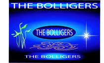 Bài tham dự #11 về Graphic Design cho cuộc thi fruits, nuts and honey wine logo the bolligers
