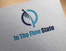 Nro 129 kilpailuun Brand logo design käyttäjältä abadoutayeb1983