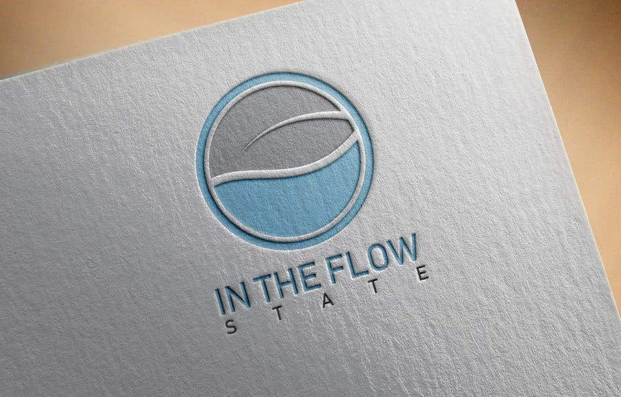 Konkurrenceindlæg #104 for Brand logo design