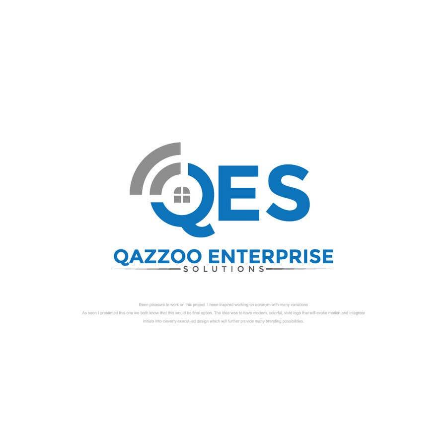 """Intrarea #178 pentru concursul """"Custom Logo to match pre-existing brand"""""""