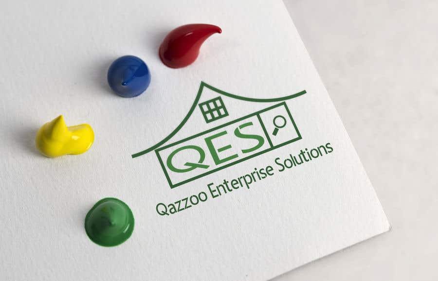"""Intrarea #75 pentru concursul """"Custom Logo to match pre-existing brand"""""""
