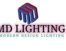 #5 for flash designer af designerjalaludd