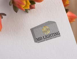 #12 cho flash designer bởi mamaleque33033