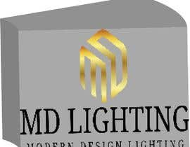 #13 cho flash designer bởi mamaleque33033