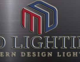 #16 for flash designer af naeemjr