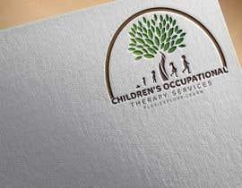 odeezed tarafından Independent Children's Occuaptional Therapist için no 59