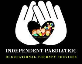 samimaakter557 tarafından Independent Children's Occuaptional Therapist için no 38