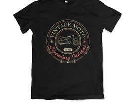 #96 cho T-shirt designs bởi vivekbsankar13