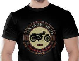 #103 cho T-shirt designs bởi vivekbsankar13