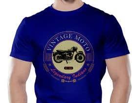 #106 cho T-shirt designs bởi vivekbsankar13