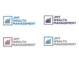 #1059 for Logo Design for a Financial Planning Firm by MH91413