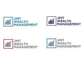 #1059 for Logo Design for a Financial Planning Firm af MH91413