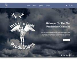 Nro 49 kilpailuun Build a Beautiful Website käyttäjältä ElementorBoss