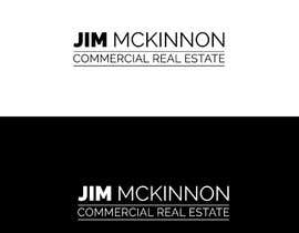 #9 for Business Logo by Shohanur2992