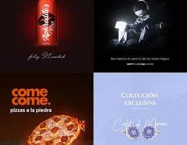 Nro 2 kilpailuun Ayúdame con el marketing por Internet käyttäjältä JesusChez