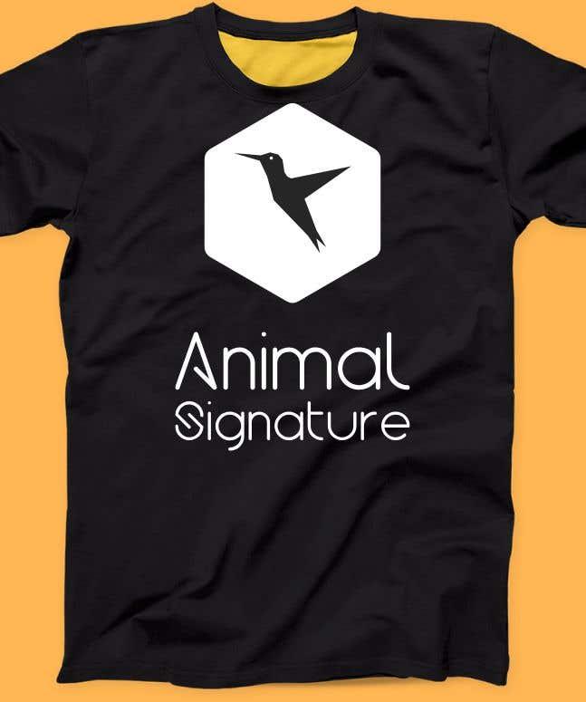Inscrição nº 121 do Concurso para Design A Logo For Our Print On Demand  Store