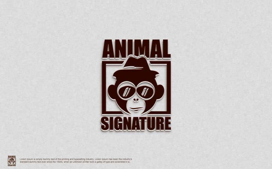 Inscrição nº 136 do Concurso para Design A Logo For Our Print On Demand  Store