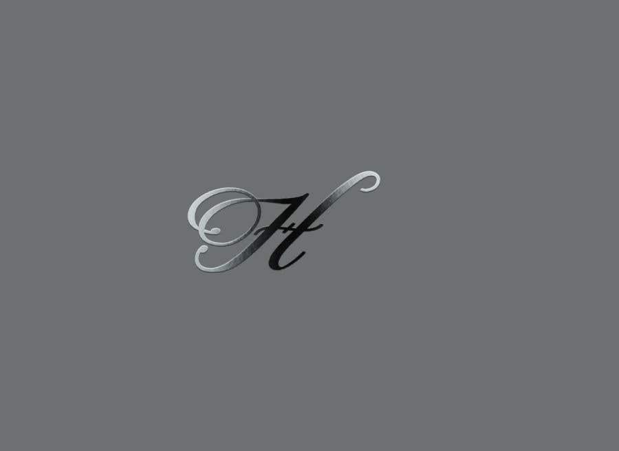 Contest Entry #42 for Build me a 'H' logo