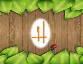 #112 for Build me a 'H' logo by designerjalaludd