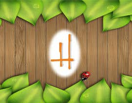 #112 cho Build me a 'H' logo bởi designerjalaludd