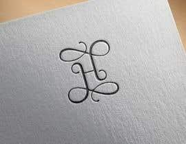 #203 cho Build me a 'H' logo bởi probirsarkar91