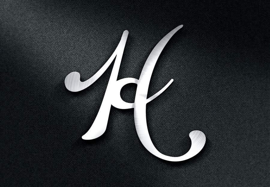 Contest Entry #191 for Build me a 'H' logo