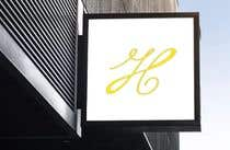 Graphic Design Contest Entry #173 for Build me a 'H' logo