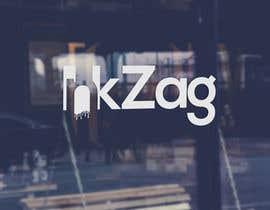 #180 untuk Create Logo for T-Shirt Printing Company oleh dobreman14