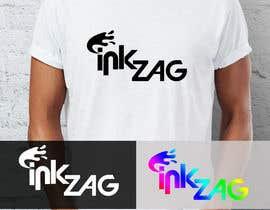 #181 untuk Create Logo for T-Shirt Printing Company oleh kasupedirisinghe