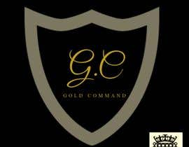 #4 untuk New logo for GC and PF companies - security company, ideas are below, please stick to this brief oleh zikriyazid