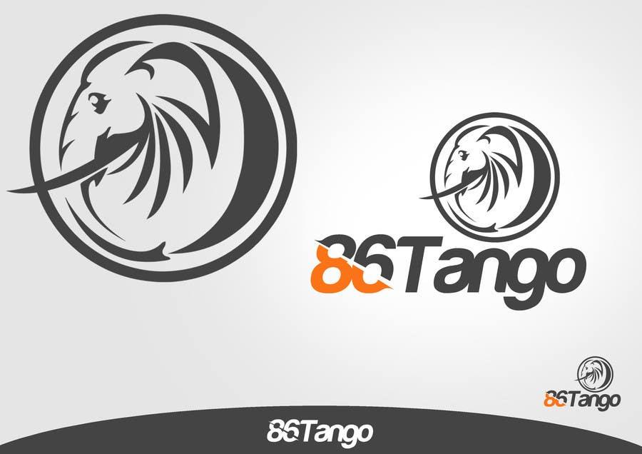 Конкурсная заявка №42 для Re-design of logo GUARANTEED WINNER!!