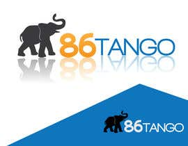 Blissikins tarafından Re-design of logo GUARANTEED WINNER!! için no 68
