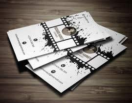 #8 for Please design me a business card af rakibmarufsr