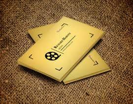 #49 for Please design me a business card af zahid1010