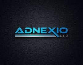 #288 untuk Exclusive Company logo oleh designstar050