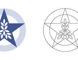 Nro 56 kilpailuun Convert a PNG-Logo to a SVG käyttäjältä saurabhminocha
