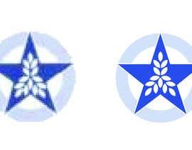 Nro 101 kilpailuun Convert a PNG-Logo to a SVG käyttäjältä theMamun