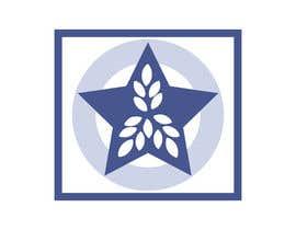 Nro 15 kilpailuun Convert a PNG-Logo to a SVG käyttäjältä abdullahossain97