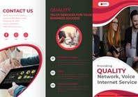 Graphic Design Konkurrenceindlæg #25 for Marketing Collateral Design